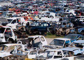 Car breakers - Sunderland - Wellington Lane Auto Dismantlers - Dismantlers