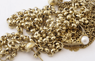 To get money for your scrap gold in York call 01430 873 700