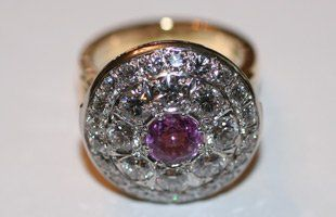If you want the perfect piece of jewellery in York call 01430 873 700
