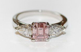 If you need the perfect ring in York call 01430 873 700