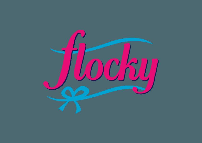 flocky