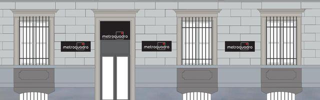 Arredamento completo   Torino, TO   Metroquadro Progetto e Arredo