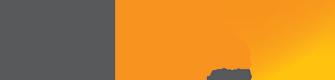 Mannagum Enterprises logo