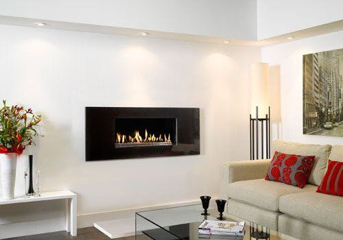 Studio 2 Firenza Gas Fire