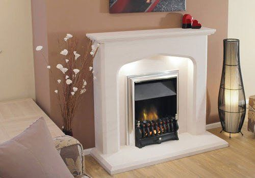Viana Fire Surround