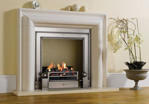 Grafton Fire Surround