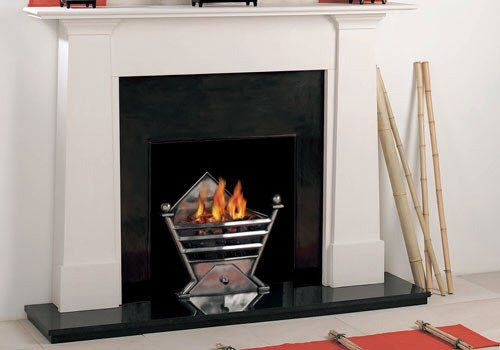 Cameron Fire Surround