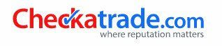 Customer Testimonies at Checkatrade