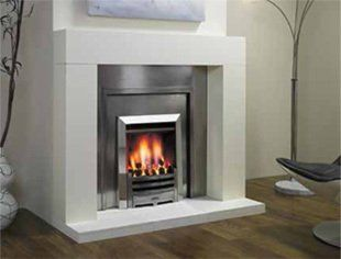 Fires Stoves Basingstoke Area Hampshire