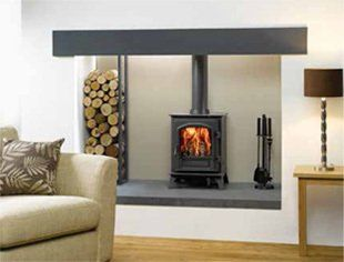 Fires Stoves Fireplaces Fire Surrounds Design & Installation Basingstoke Hampshire Area