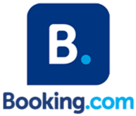 See our reviews on Booking.com