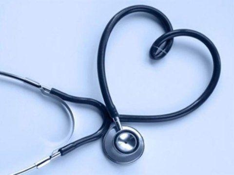 servizi di diagnostica
