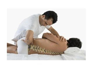 riabilitazione fisioterapia