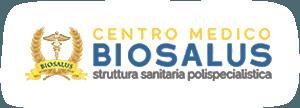 Biosalus srl
