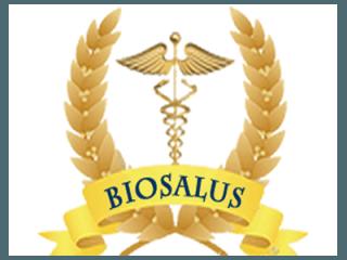 news Biosalus
