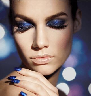 cosmetica-e-unghie