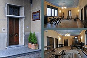 Agenzia Funebre Ferrara