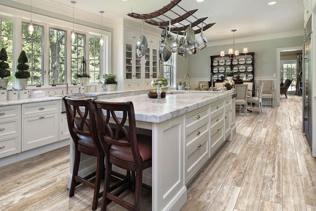 Home Improvement & Kitchen Remodeling | League City, TX & Clear Lake ...