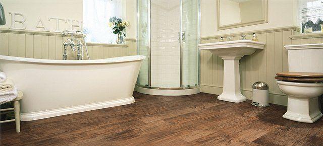 Bathroom remodeling League City