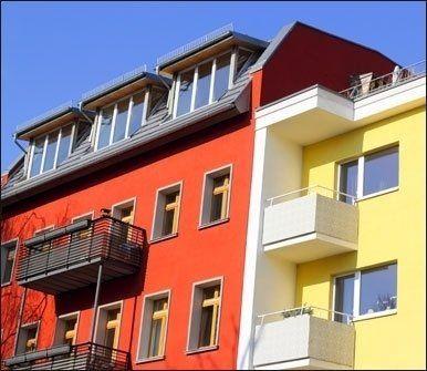piccole manutenzioni condominiali