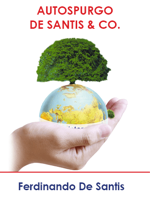 Autospurgo De Santis & Co.