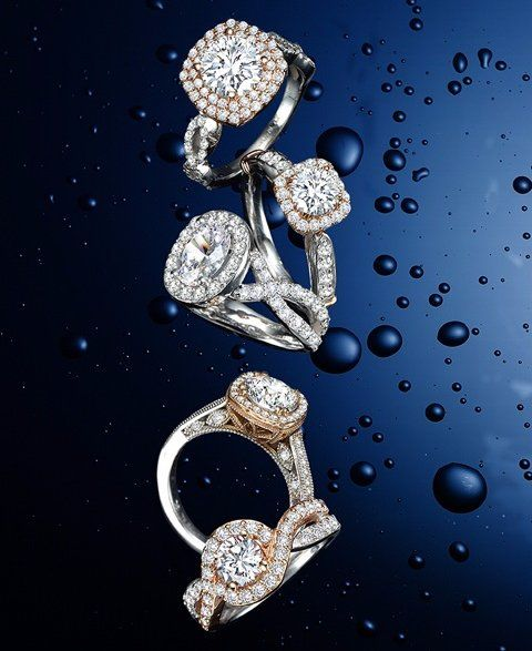 Pandora jewelry amarillo transfert discount for Pandora jewelry amarillo tx