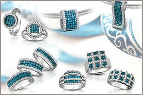 Wedding bands amarillo tx diamond jewelry pandora for Pandora jewelry amarillo tx