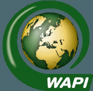 wapi logo