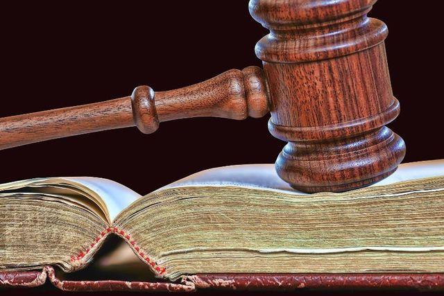 state crimes attorney in San Antonio, TX