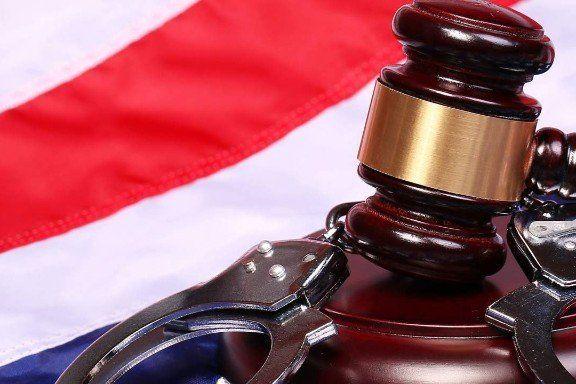 federal defense attorney in San Antonio, TX