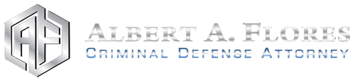 Criminal Defense Attorney San Antonio, TX