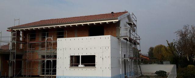 Decorazione interna di una casa PASTRELLO ALBERTO DIPINTURE Massanzago