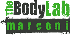 The Body Lab Marconi