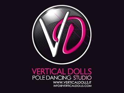 Vertical Dolls