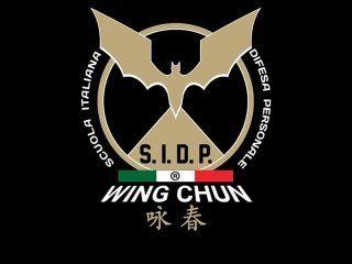 SIDP - Difesa Personale - Wing Chun