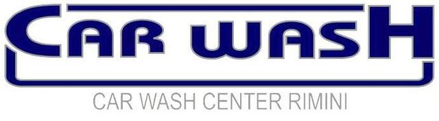 Car Wash – Logo