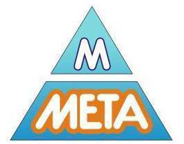 META ARREDI SU MISURA ED ELETTRODOMESTICI - Logo