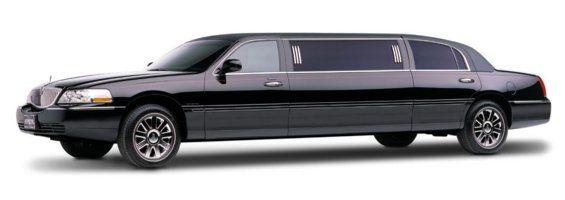 Albuquerque limousine service