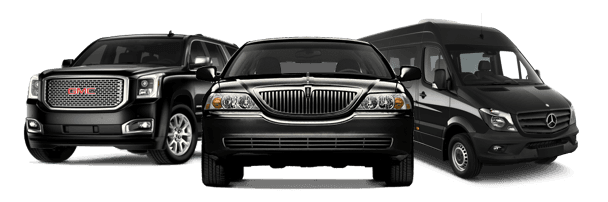 best limo service in Albuquerque
