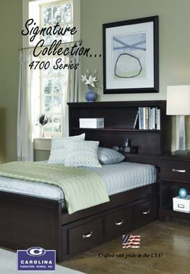 Mattress Tops | Columbia, SC | Southern Bedding