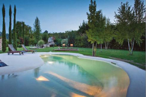 Landscape Designer Services Dix Hills Huntington Ny
