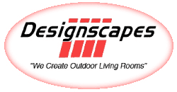 Landscape Design Brookville, NY