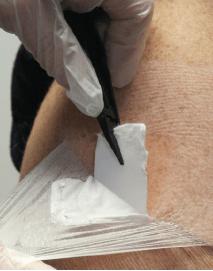 Drug Detection Patches | Galveston, TX | Gulf Coast Monitoring