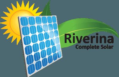 riverina complete solar