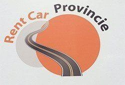 Logo RENT CAR PROVINCIE