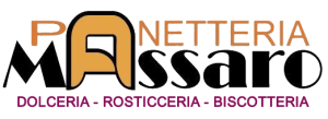 PANETTERIA MASSARO - LOGO
