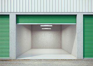 Storage Units In San Angelo, TX