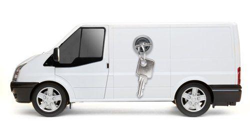 Automotive key replacement | Acme Locks & Keys, Canterbury