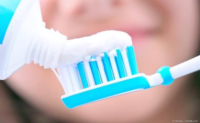 Welche Zahnpasta ist die beste?