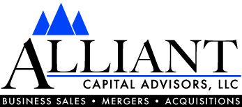 Alliant business brokers